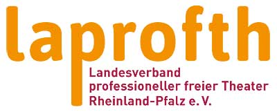 Landesverband professioneller freier Theater Rheinland-Pfalz e.V.