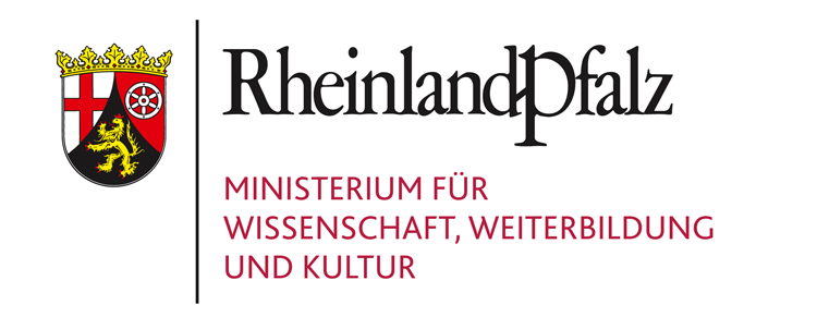 Ministerium für Wissenschaft, Weiterbildung und Kultur Rheinland-Pfalz